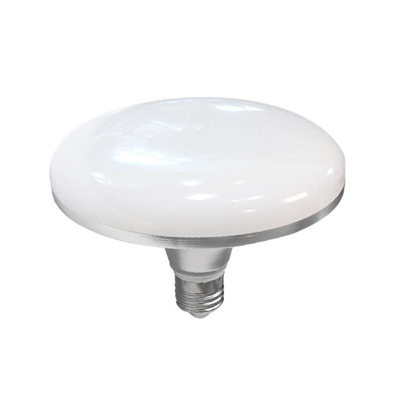 LED ЛАМПА CAP SATELLITE E27